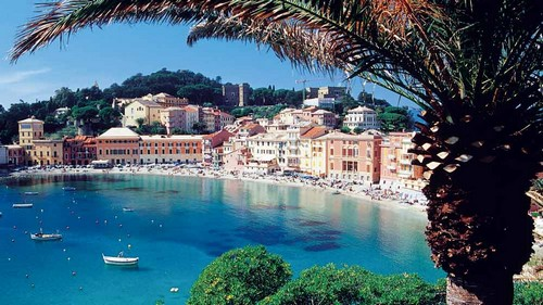 sestri levante singles dating site Italy, riva trigoso - casa per ferie villa pozzi review of villa pozzi reviewed february 15, 2012  our family of five stayed in a single, large room with extra beds rolled in for the kids the room was comfortable, clean and the area quiet  (sestri levante) view hotel  168 reviews certificate of excellence free wifi.
